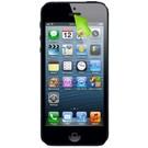 APPLE iPhone 5 Oorspeaker reparatie