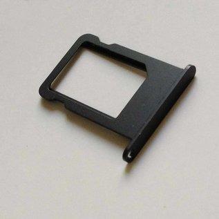 APPLE iPhone 5 Simkaart lezer reparatie