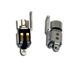 APPLE iPhone 5 Trilmotor reparatie