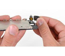APPLE iPhone 5 Homebutton reparatie
