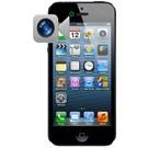 APPLE iPhone 5 Front camera reparatie