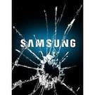 SAMSUNG Galaxy Ace Scherm reparatie