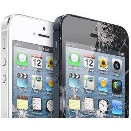 APPLE iPhone 5S Scherm