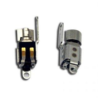 APPLE iPhone 5S Trilmotor reparatie
