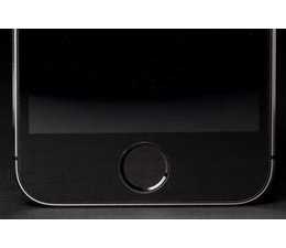 APPLE iPhone 5S Homebutton reparatie