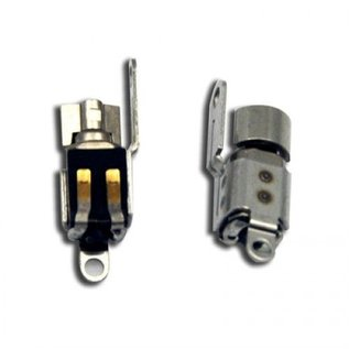 APPLE iPhone 5C Trilmotor reparatie