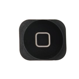 APPLE iPhone 5C Homebutton reparatie