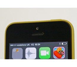 APPLE iPhone 5C Front camera reparatie