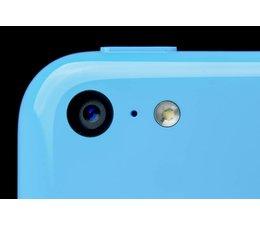 APPLE iPhone 5C Back camera reparatie