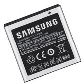 SAMSUNG Galaxy S4 Batterij accu reparatie