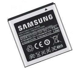 SAMSUNG Samsung Galaxy S4 Batterij accu reparatie