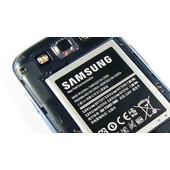 SAMSUNG Galaxy S3 Batterij accu reparatie