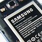 SAMSUNG Samsung Galaxy S3 Batterij accu reparatie