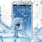 SAMSUNG Galaxy S3 Waterschade onderzoek