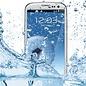 SAMSUNG Samsung Galaxy S3 Waterschade onderzoek