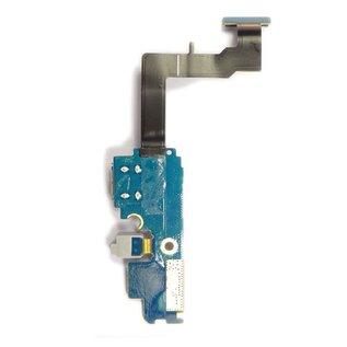 SAMSUNG Galaxy S2 Oplaad connector reparatie