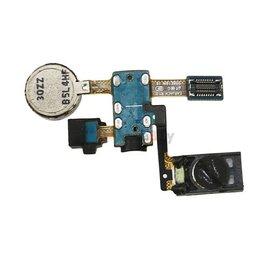 SAMSUNG Galaxy S2 Oorspeaker reparatie