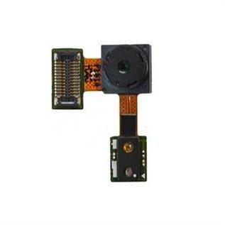 SAMSUNG Galaxy S2 Front camera reparatie