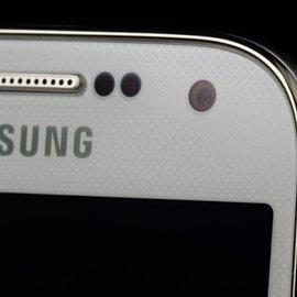 SAMSUNG Galaxy S4 Front camera reparatie