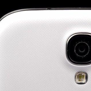 SAMSUNG Galaxy S4 Back camera reparatie