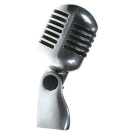 SAMSUNG Galaxy S1 Microfoon reparatie