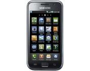 Samsung S1