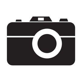 SAMSUNG Galaxy S1 Back camera reparatie