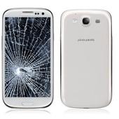SAMSUNG Galaxy S4 Mini Scherm reparatie