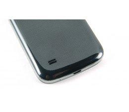 SAMSUNG Galaxy S4 Mini Luidspreker reparatie