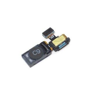 SAMSUNG Galaxy S4 Mini Oorspeaker reparatie