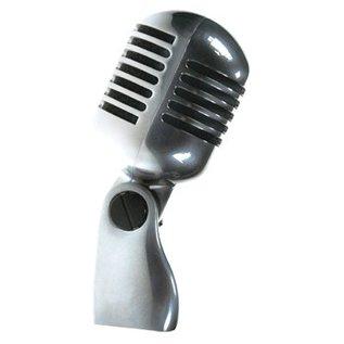 SAMSUNG Galaxy S4 Mini Microfoon reparatie