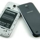 SAMSUNG Galaxy S4 Mini Batterij accu reparatie