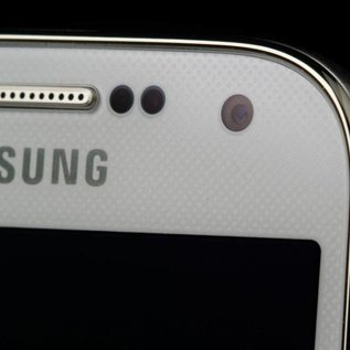 SAMSUNG Galaxy S4 Mini Front camera reparatie