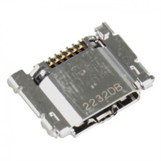 SAMSUNG Galaxy S3 Mini Oplaad connector reparatie