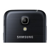 SAMSUNG Galaxy S3 Mini Back camera reparatie