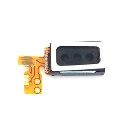 SAMSUNG Galaxy S3 Mini Oorspeaker reparatie