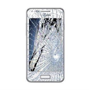 SAMSUNG Galaxy S Advance Scherm reparatie