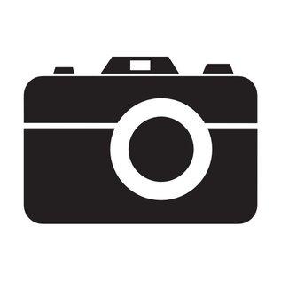 SAMSUNG Galaxy S Advance Front camera reparatie