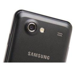 SAMSUNG Galaxy S Advance Back camera reparatie