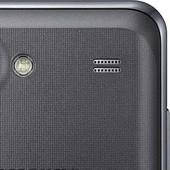 SAMSUNG Galaxy S Advance Luidspreker reparatie