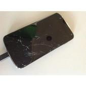 SAMSUNG Galaxy Nexus Scherm reparatie