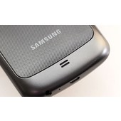 SAMSUNG Galaxy Nexus Luidspreker reparatie