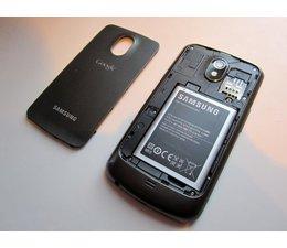 SAMSUNG Galaxy Nexus Batterij accu reparatie