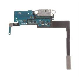 SAMSUNG Galaxy Note 3 Oplaad connector reparatie