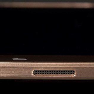 SAMSUNG Galaxy Note 3 Luidspreker reparatie