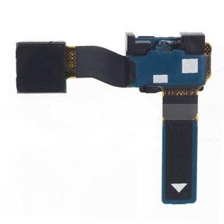 SAMSUNG Galaxy Note 3 Front camera reparatie