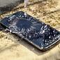 SAMSUNG Galaxy Note 3 Waterschade onderzoek