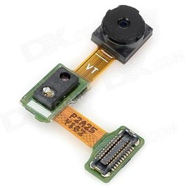SAMSUNG Galaxy Note 2 Front camera reparatie