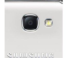 SAMSUNG Galaxy Note 2 Back camera reparatie