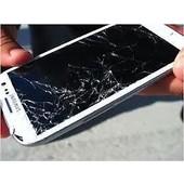 SAMSUNG Galaxy Note Scherm reparatie